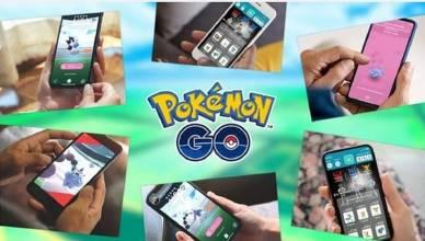 """Jogadores selecionados recebem acesso a raid remota em """"Pokemon Go"""""""
