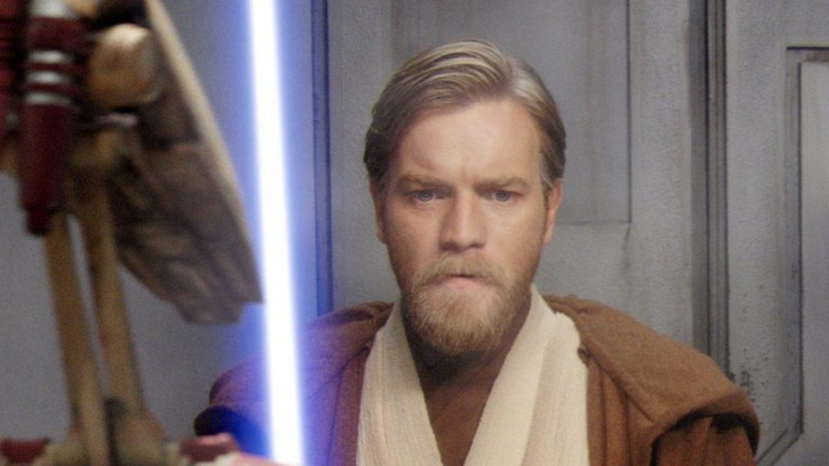 Obi-Wan Kenobi do Disney Plus recebe nova data de lançamento