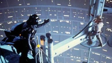 Star Wars celebra 'O Império Contra-ataca' com vídeo de bastidores