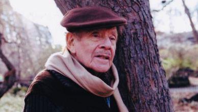 Pai de Ben Stiller, o veterano ator Jerry Stiller, morre aos 92 anos.