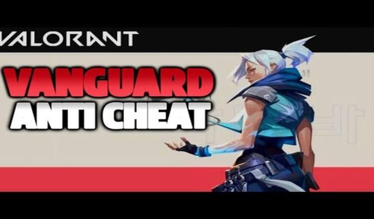 Riot lança hotfix para Vanguard de 'Valorant' causando certos conflitos