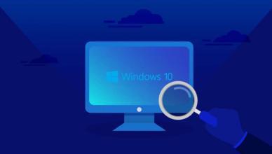 Nova versão do Windows 10 deve chegar ainda este mês