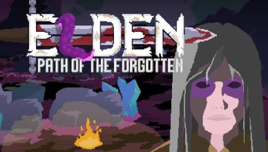 Elden: Path of the Forgotten ganha data de pré-venda nos consoles e PC