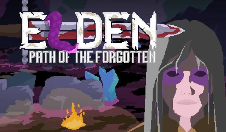 Elden: Path of the Forgotten ganha data de pré-venda nos consoles e PC