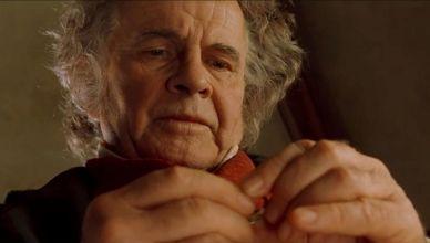 Morre Ian Holm, astro de 'O Senhor dos Anéis' e 'Alien', aos 88