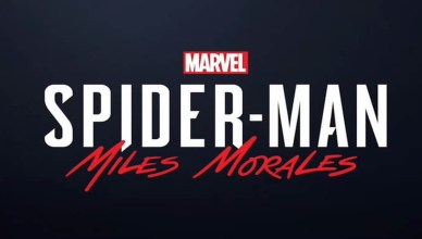 Spider-Man: Miles Morales anunciado no PS5