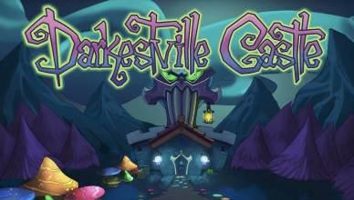 Epic LLama anuncia Darkestville Castle no PS4 em agosto
