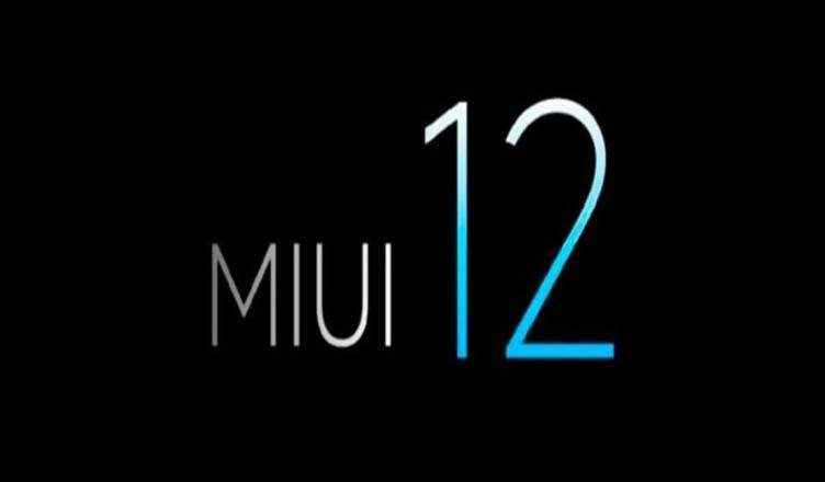 MIUI 12: a versão estável chega em 12 smartphones Xiaomi