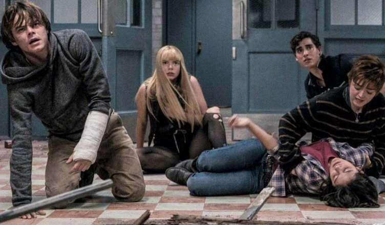 """Comic-Con @Home: Revelada primeira cena do filme """"Os Novos Mutantes"""" durante painel"""