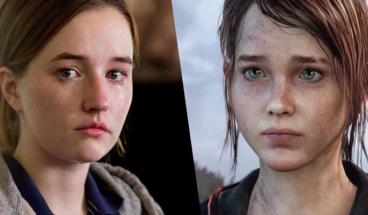 Kaitlyn Dever comenta sobre interpretar Ellie na série 'The Last of Us'