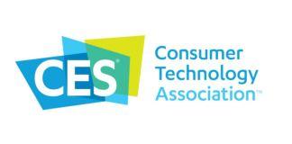 CES 2021 tem edição física em Las Vegas cancelada e será evento digital