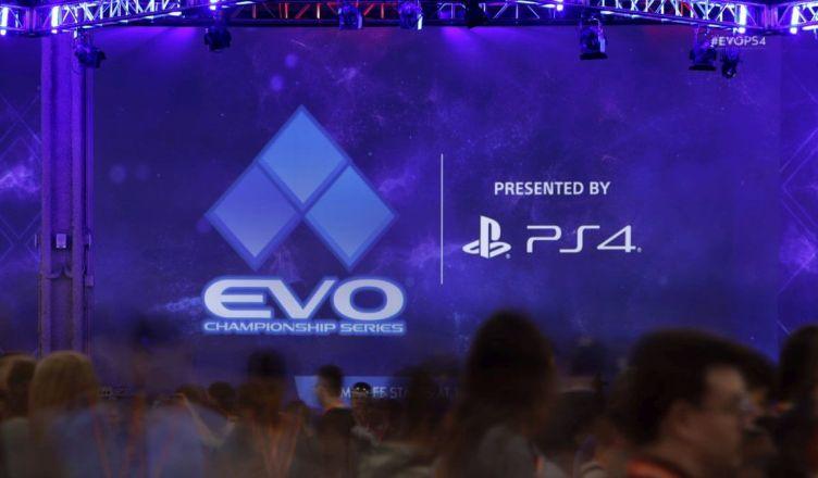 EVO 2020 Online cancelado oficialmente após alegações de má conduta sexual