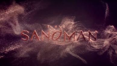 Neil Gaiman pediu à Warner Bros. para não fazer um filme sobre 'Sandman'