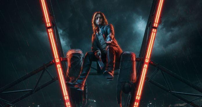 """O jogo """"Vampire: The Masquerade – Bloodlines 2"""" é adiado para 2021"""