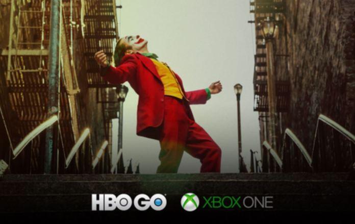 HBO GO: Serviço de streaming chega ao Xbox One