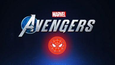 Marvel's Avengers: Spider-Man será um personagem exclusivo do PlayStation!