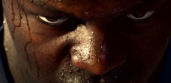 Demo de NBA 2K21 é confirmada PS4 e Xbox One Demo de NBA 2K21 é confirmada PS4 e Xbox One