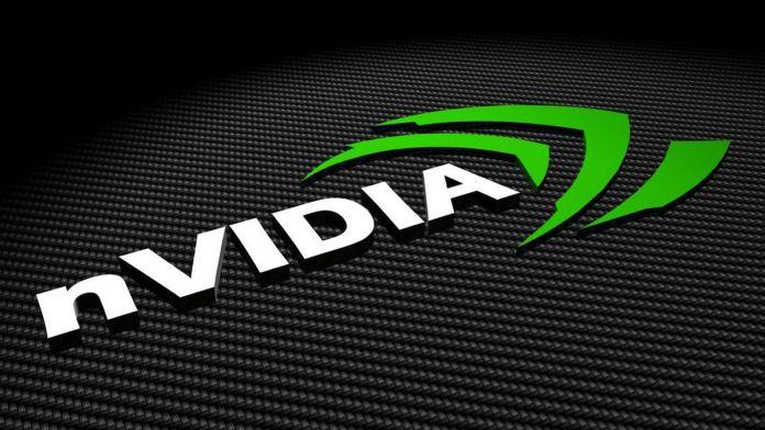 """Evento """"NVIDIA GeForce"""" foi anunciado hoje, confira todos os detalhes revelados!"""