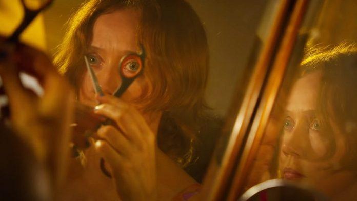 Thriller brasileiro da Netflix, 'Bom dia, Verônica', ganha trailer oficial