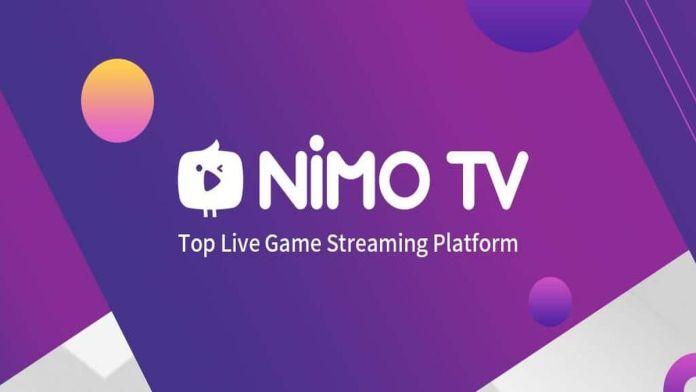 A Nimo TV , plataforma de Streaming com foco em jogos eletrônicos, conteúdos criativos e esports está comemorando 2 anos no Brasil.