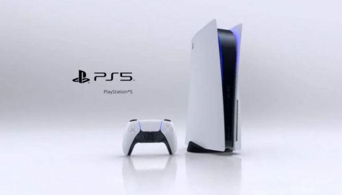 Sony anuncia evento do Playstation 5 para próxima quarta-feira (16)