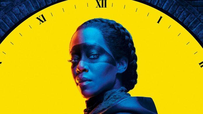 WATCHMEN: Série da HBO foi líder em prêmios do Emmy