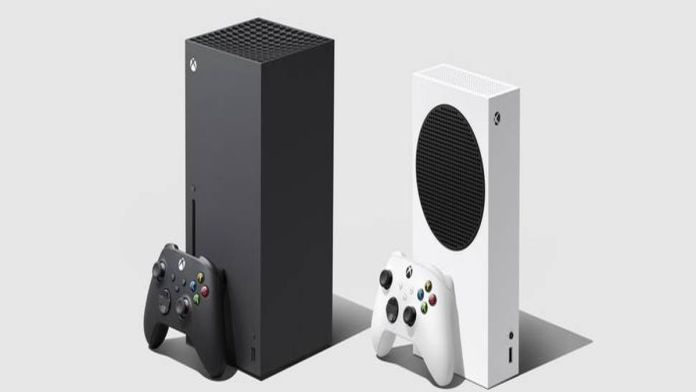 Divulgado Valores do Xbox Series S/X no Brasil, confira!