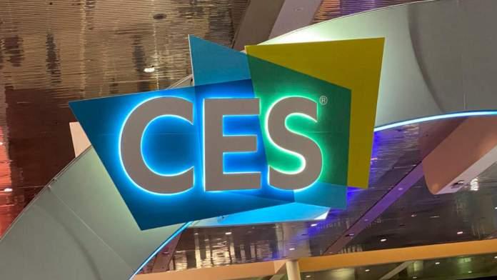 Microsoft Será a Principal Plataforma na Realização da CES 2021!