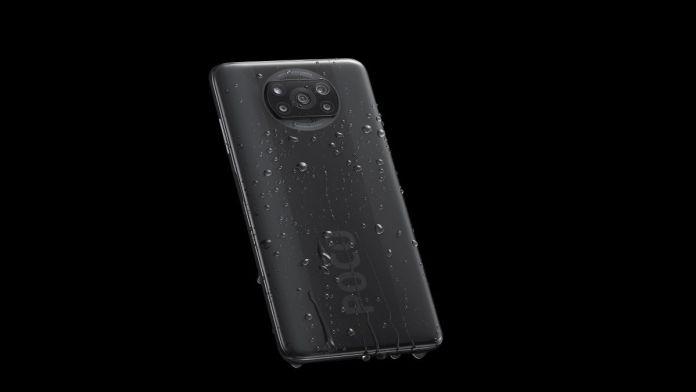 POCO X3: Xiaomi anuncia novo smartphone no Brasil