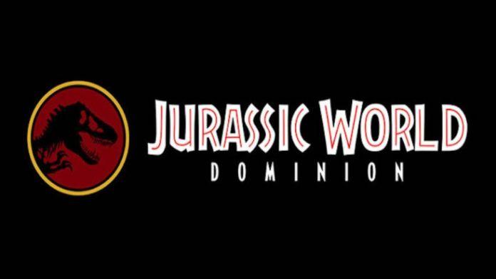 'Jurassic World: Dominion' suspende a produção devido a casos de coronavírus no set