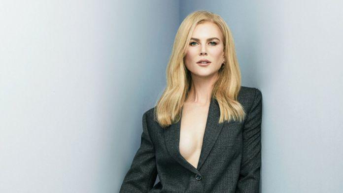 Things I Know To Be True: Nicole Kidman estrelará uma adaptação