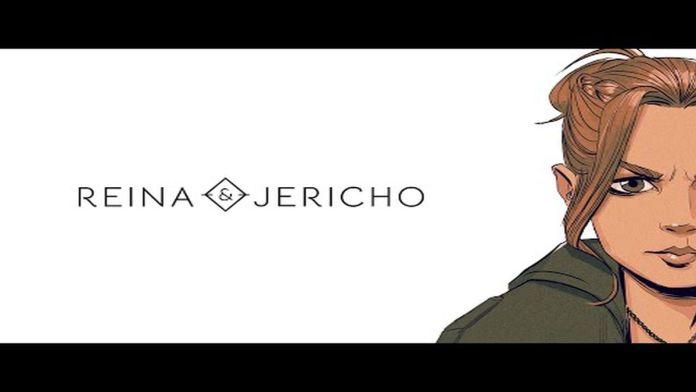 Reina & Jericho confirmado no Nintendo Switch em 2021