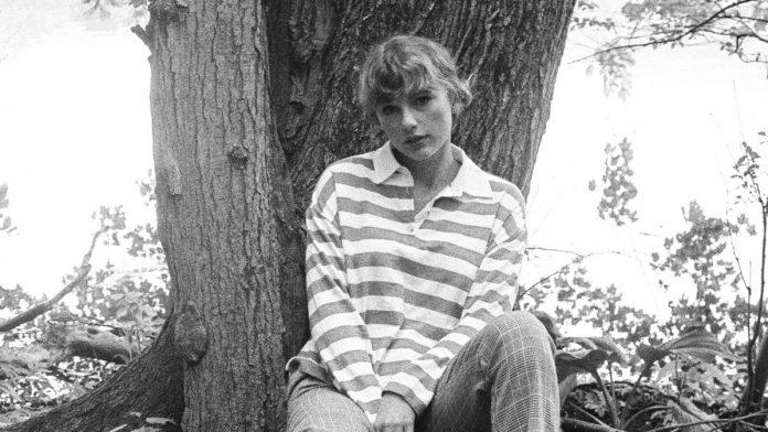 Exclusivo Disney+: Novo álbum de Taylor Swift sairá hoje