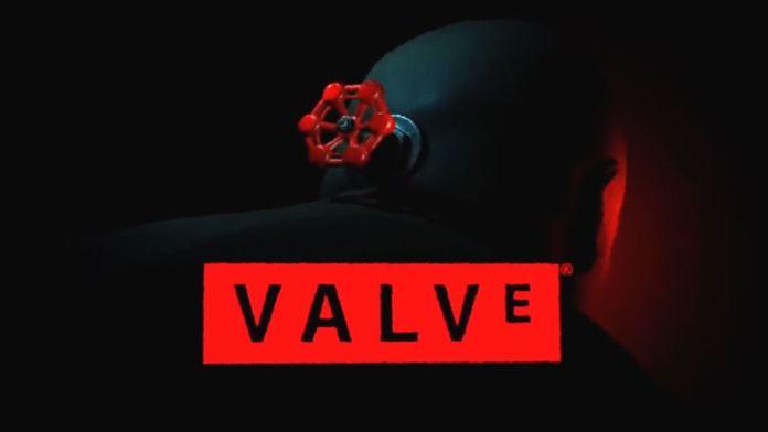Valve adiciona suporte para controle de PS5 na plataforma Steam
