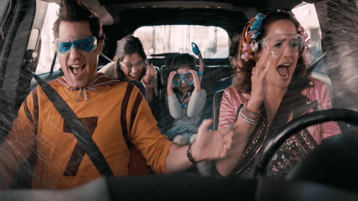 Dia do Sim: Data oficial do filme é divulgada pela Netflix