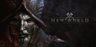 New World: Amazon Games Studios liberou novo trailer
