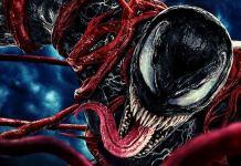 Leia a Crítica: Venom: Tempo de Carnificina