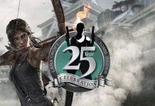Jogos de Tomb Raider e Dlcs em promoção