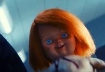 Episódio 1 de Chucky série do brinquedo Assassino já está disponível