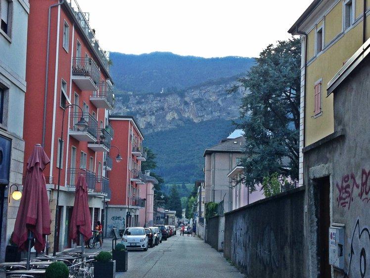 Trento 10