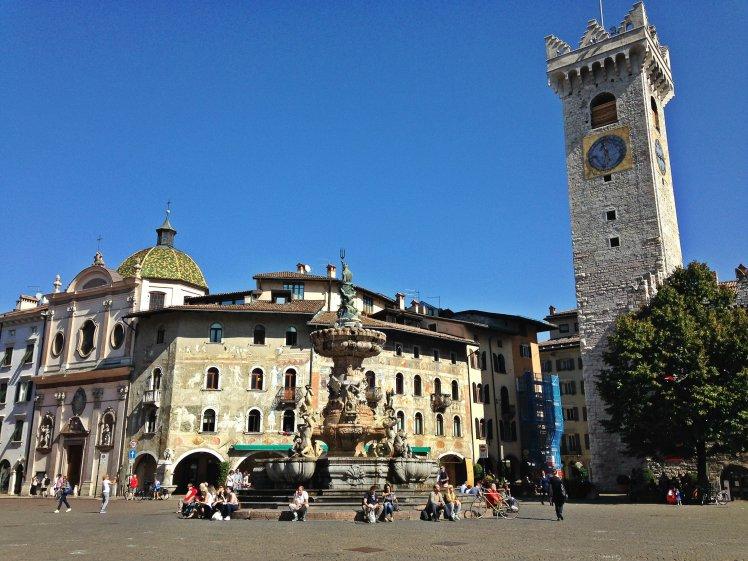 Trento 2