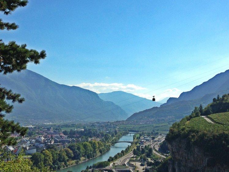Trento 5