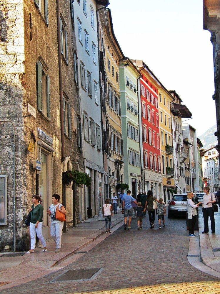 Trento 9