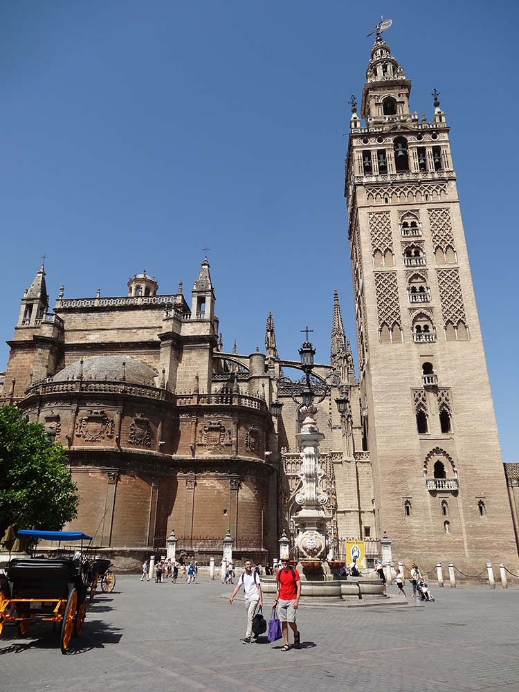 Andaluzia 13
