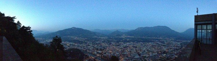 Trento 13