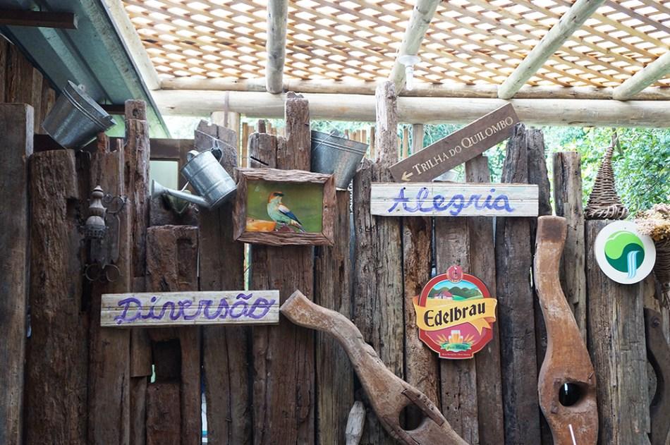 Canela   Ecoparque Sperry e Restaurante Bêrga Mótta