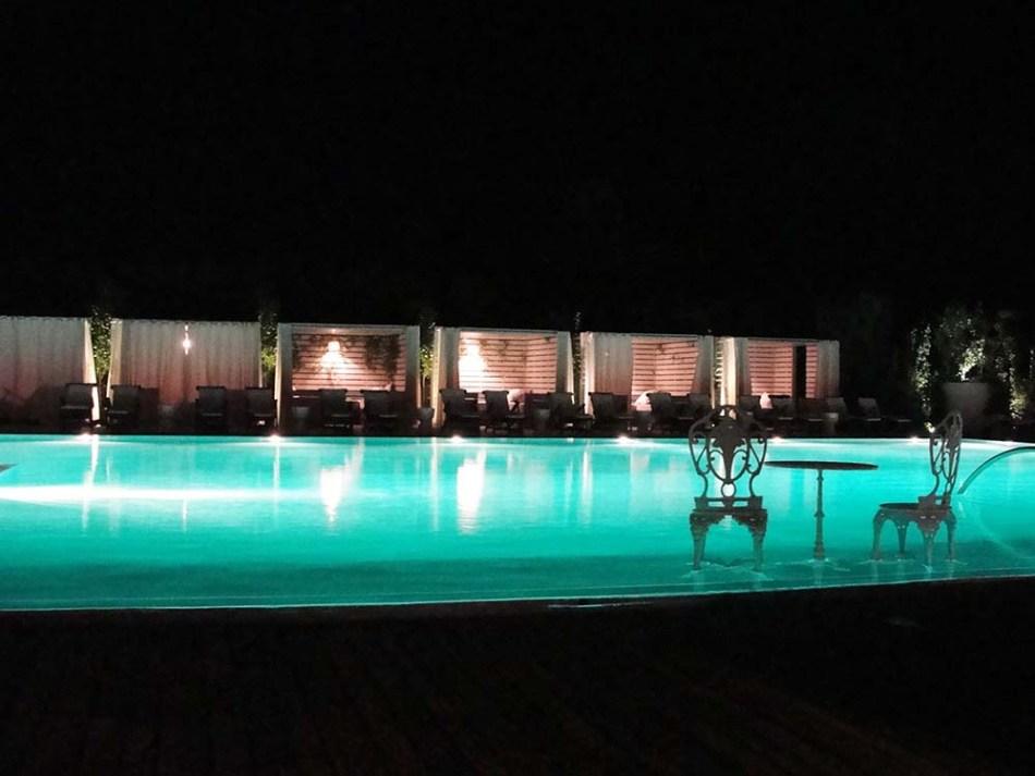 Hotel Yoo Punta del Este