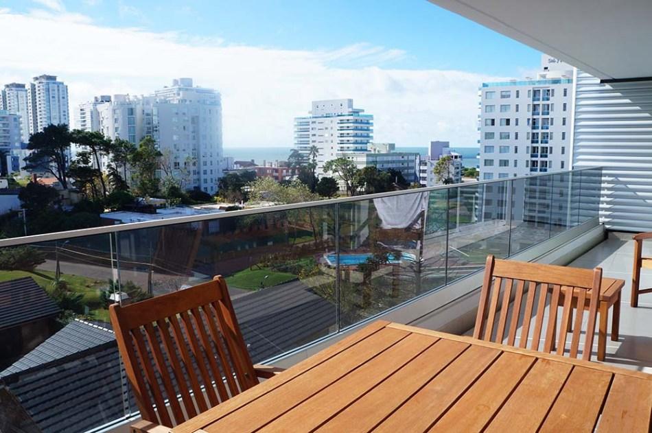 Airbnb Punta del Este