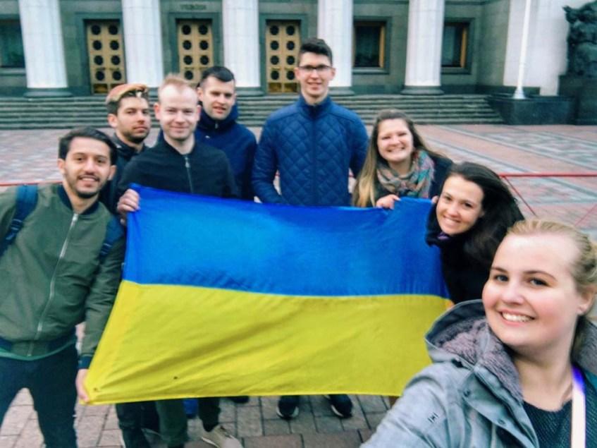 Nosso mapa-múndi   Ucrânia