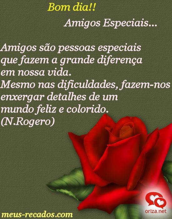Imagem Com Frases Para Amigas